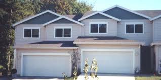 house plan with garage u2013 svacuda me