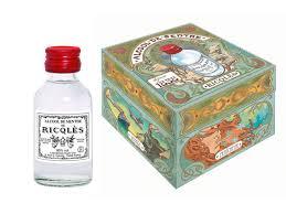 Boite A Sucre Vintage Des Médicaments Vintage Dans Ma Pharmacie Top Santé