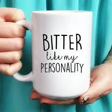 Funny Coffee Mugs Best 10 Funny Coffee Mugs Ideas On Pinterest Funny Mugs Coffee