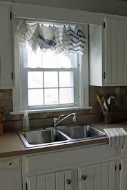 graff kitchen faucet beautiful graff kitchen faucets ideas home design ideas