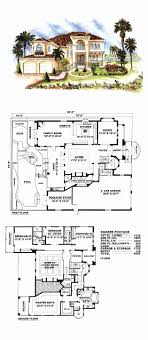 italian floor plans italian house plans awesome italian villa floor plans stunning