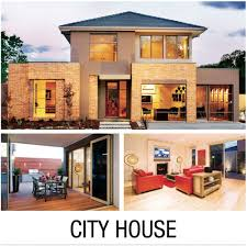 house designs and floor plans designs homes picture gallery for website design plans for homes