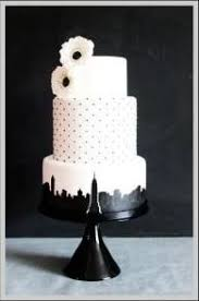 wedding cake nyc need opinions on cake design the knot
