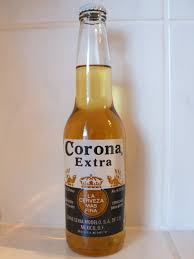 alcohol in corona vs corona light corona gluten test low gluten in beer