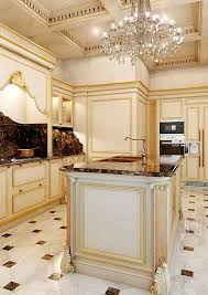 Kitchen Details And Design Luxury Kitchen Palace Furniture Palace Decor And Design Fine