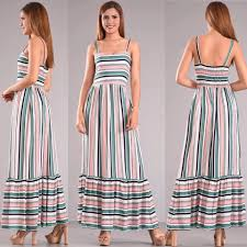 60 extremely popular striped that are absolute u0027trendsetters u0027