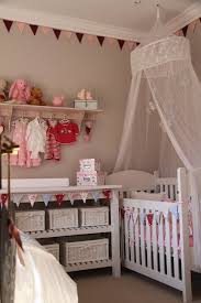 Baby Nursery Decor South Africa 26 Best Baby Images On Pinterest Nursery Ideas Baby