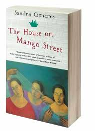 Essay on the house on mango street GO TO PAGE