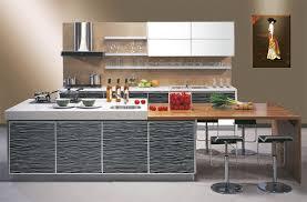 kitchen cabinet ideas 2014 kitchen cabinet design corners kitchen cabinet design for small