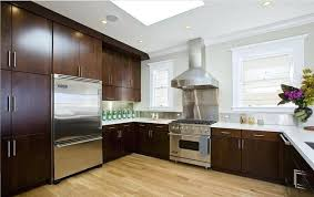 coline kitchen cabinets reviews coline cabinets reviews stock kitchen made does stonealley4wp info