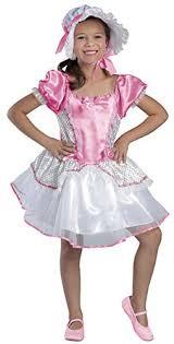 bo peep costume bo peep costume toys