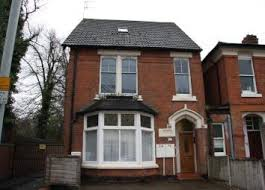 1 Bedroom Flat Wolverhampton 1 Bedroom Flats To Rent In Wolverhampton Zoopla