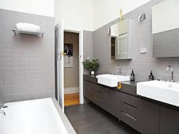 designer bathroom tile modern bathroom tiles design cabinet hardware room matching