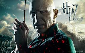 deathly scary halloween background pics cool harry potter and the deathly hallows part 2 windows 7 themes