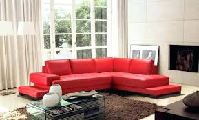 red sofa set for sale red sectional living room furniture red sectional sofa another