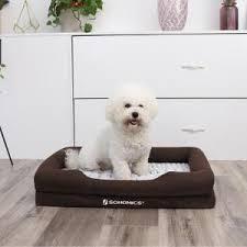 repulsif chien pour canapé canape pour chien achat vente pas cher
