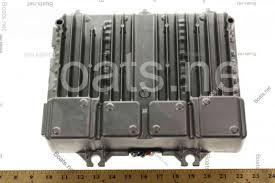 31310 z25 a30 honda inverter unit honda code 8553828