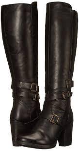 womens boots york amazon com steve madden s york engineer boot reg 199 95