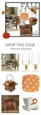 international home interiors 281 best polyvore images on pinterest polyvore autumn and dreams