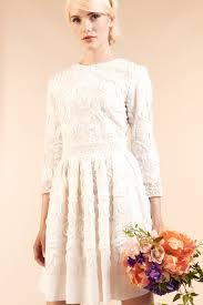 robe mariã e chetre robe de mariã e chetre 28 images robe de mari 195 169 e