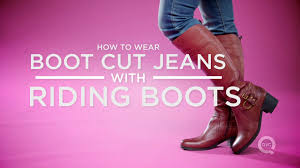 womens boots qvc how to wear boot cut with boots