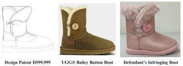 womens ugg boots target target dismissed out of uggs infringement lawsuit