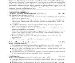 rn resume templates rn resume template exles lpn entry level sle certified
