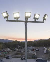 led ball field lighting recreational baseball field lighting packages professional grade