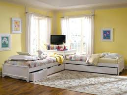 Build Twin Size Platform Bed Frame by T4taharihome Page 56 Twin Storage Bed Frame Metal Platform Bed