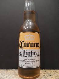 alcohol in corona vs corona light corona 4 1 alcohol by volume lovely corona light alcohol