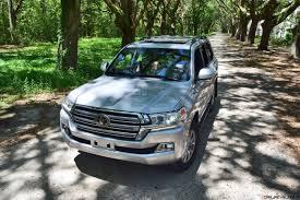 maserati driveway 2017 toyota land cruiser oak driveway 22