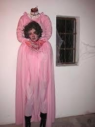 Grudge Costume Halloween 15 Halloween Images