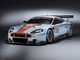 gulf racing truck gulf livery gallery autofluence com