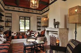 themed house themed living rooms beauty and style adorable home