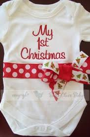 my christmas baby girl 79 best embroidery ideas images on embroidery ideas