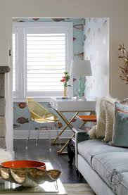 28 connecticut home interiors west hartford ct kellie burke