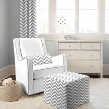 Poang Rocking Chair For Nursery Ikea Poang Rocking Chair Home Design Ideas And Pictures