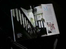 home and interiors scotland 11 best homes interiors scotland magazine feature images on