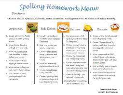 best 25 spelling homework ideas on pinterest spelling practice