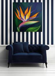 wall trends best interior design trends 2017 wall art prints