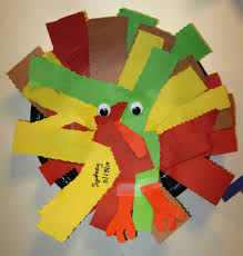 thanksgiving crafts thanksgiving craft the day nursery