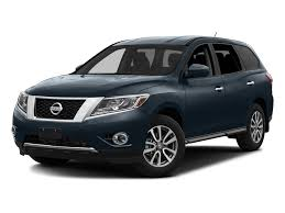 nissan png 2017 nissan pathfinder nissan of clinton nc new u0026 used cars