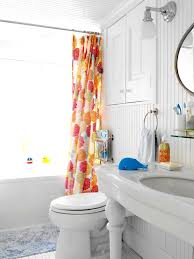 top 29 curtains lighthouse bathroom accessories ideas that look outstanding ping home interior design