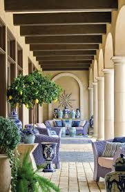 absolutely stunning more house things pinterest absolutely