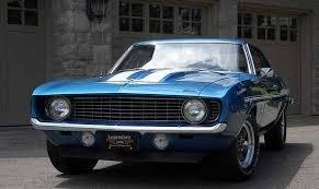 1969 camaro ss parts 1967 1969 camaro parts 1969 chevrolet camaro copo 427 yenko