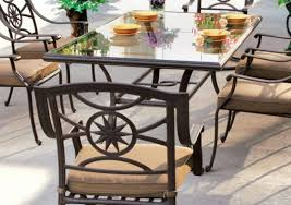Wrought Iron Kitchen Table Dining Chair Wonderful Wrought Iron Kitchen Chairs 56 In Office