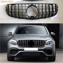 mercedes grill popular mercedes front grill buy cheap mercedes front