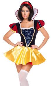 halloween costumes snow white halloween costumes women u0027s costumes forplay catalog