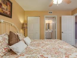 4 bedroom condos in destin fl hton inn suites destin condos for under beach retreat last mie