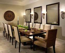 dining room wall sconces wall ideas wine barrel stave wall candle holder antique mirror